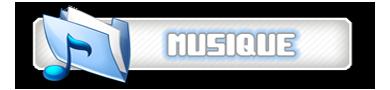 Supernatural Music Series tv preview 2